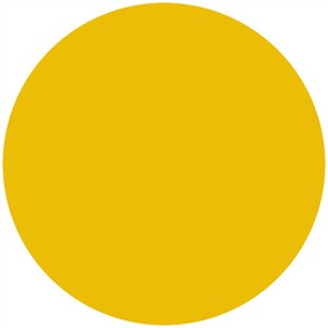 Robert Kaufman, Essex, LINEN, Yellow