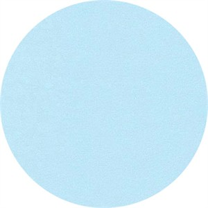 Robert Kaufman FLANNEL, Solid Light Blue