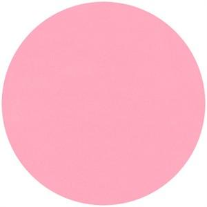 Robert Kaufman, FLANNEL Solids, Medium Pink