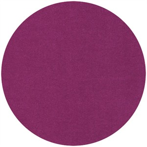 Robert Kaufman FLANNEL, Solid Plum