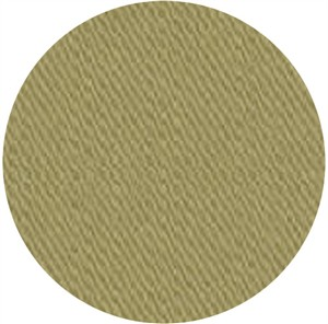 Robert Kaufman, Hampton Twill, Khaki