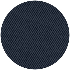 Robert Kaufman, Hampton Twill, Midnight