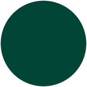 Robert Kaufman Kona Cotton Solids Emerald