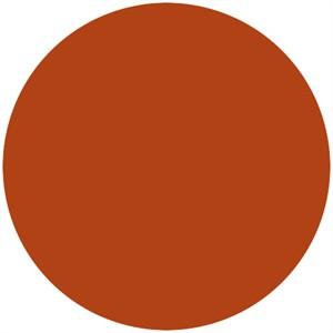 Robert Kaufman Kona Cotton Solids Kumquat