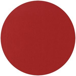 Robert Kaufman Kona Cotton Solids Ruby