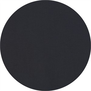 Robert Kaufman Kona Cotton Solids Charcoal