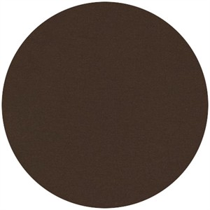 Robert Kaufman Kona Cotton Solids Coffee