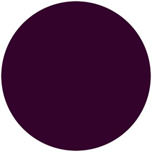Robert Kaufman, Kona Cotton Solids, Dark Violet
