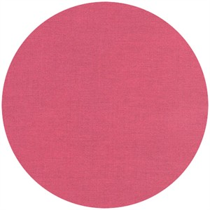 Robert Kaufman Kona Cotton Solids Deep Rose