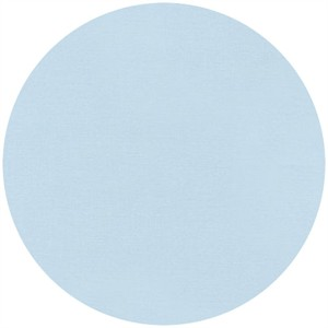 Robert Kaufman, Kona Cotton Solids, Dusty Blue