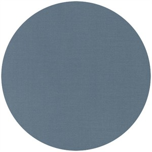 Robert Kaufman Kona Cotton Solids Graphite