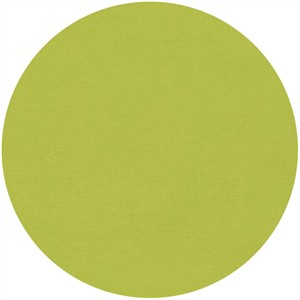 Robert Kaufman, Kona Cotton Solids, Limelight