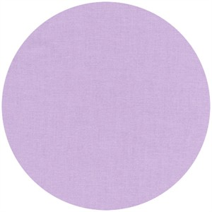 Robert Kaufman Kona Cotton Solids Orchid