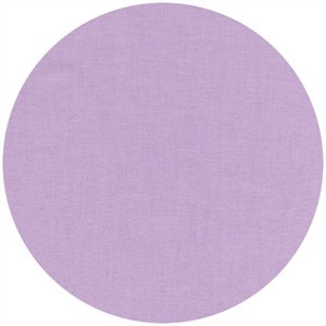 Robert Kaufman Kona Cotton Solids Pansy