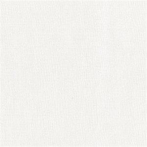 Robert Kaufman, Kona Cotton Solids, Snow