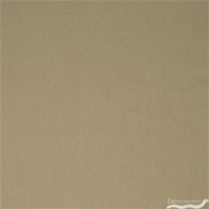 Robert Kaufman Kona Cotton Solids Stone
