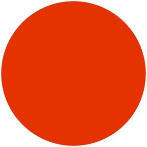 Robert Kaufman Kona Cotton Solids Tangerine