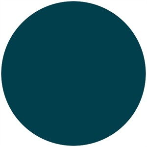 Robert Kaufman, Kona Cotton Solids, Teal Blue