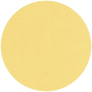 Robert Kaufman Kona Cotton Solids Sunflower
