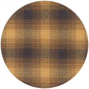 Robert Kaufman, Mammoth FLANNEL, Toasted Almond