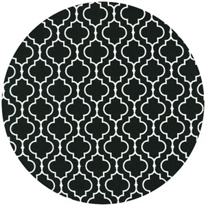 Robert Kaufman, Metro Living, Lattice Black