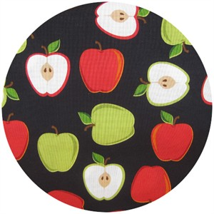 Robert Kaufman, Metro Market, Apples Black