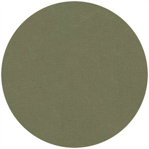 Robert Kaufman, Outback Canvas, Olive