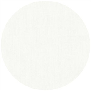 Robert Kaufman, Outback Canvas, White