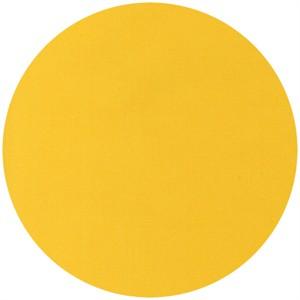 Robert Kaufman Pure Organic Solids Marigold