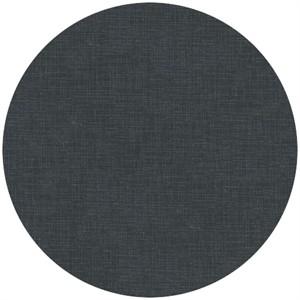 Robert Kaufman Quilter's Linen Charcoal