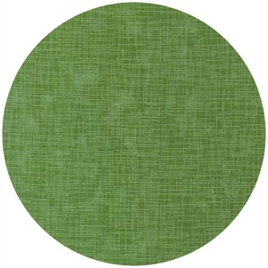Robert Kaufman Quilter's Linen Grass