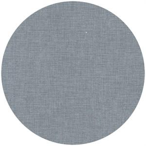 Robert Kaufman Quilter's Linen Grey