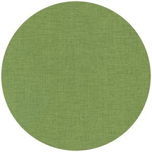 Robert Kaufman Quilter's Linen Leaf