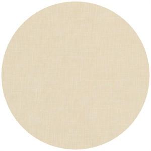 Robert Kaufman Quilter's Linen Linen