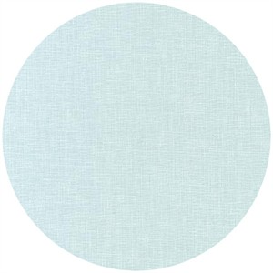 Robert Kaufman Quilter�s Linen Mist