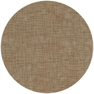 Robert Kaufman Quilter's Linen Parchment