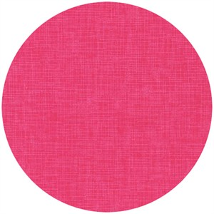 Robert Kaufman Quilter's Linen Primrose