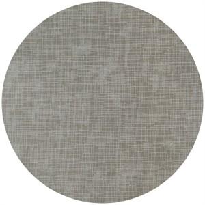 Robert Kaufman Quilter's Linen Stone