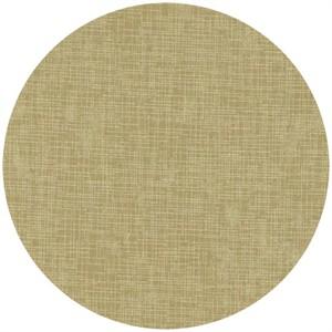 Robert Kaufman Quilter's Linen Taupe