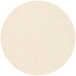 Robert Kaufman Quilter�s Linen Wheat