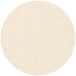 Robert Kaufman, Quilter's Linen Wheat