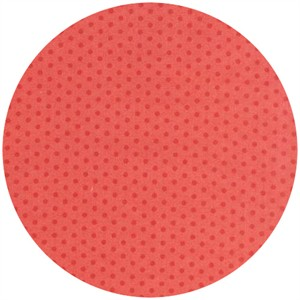 Robert Kaufman, Spot On, Coral