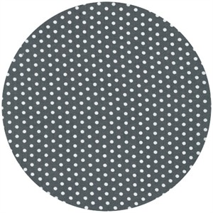 Robert Kaufman, Spot On, Grey