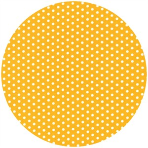 Robert Kaufman, Spot On, Yellow