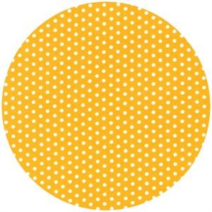 Robert Kaufman, Spot On, Yellow
