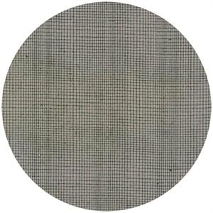 Robert Kaufman, Studio Stash Yarn Dyes, Small Plaid Charcoal