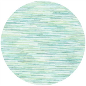 Robert Kaufman, Veronica Voile, Space Dyed Cerulean