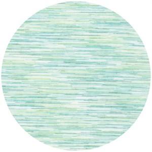 Robert Kaufman, Veronica Voile, Space Dyed Cerulean