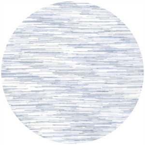 Robert Kaufman, Veronica Voile, Space Dyed Grey