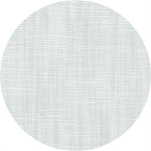 Robert Kaufman, Yarn-Dyed Manchester, Mist